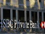 Pobrecitos bancos…