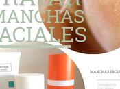 Tratamientos para manchas faciales