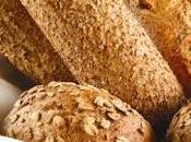 dieta cardiosaludable incluye aumentar consumo cereales grano completo