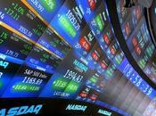 Como invertir bonos manera correcta