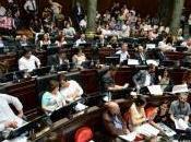 Larreta avanzó leyes pero demora ampliación microcentro