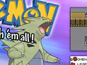 Pokémon Prism tranquiliza respecto retirado fecha lanzamiento confirmada para