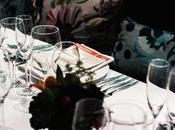 Ciudad: Restaurante Hofmann Quesos Suiza