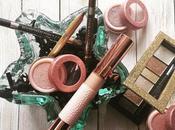 navidad, maquillaje precio