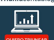 Ranking: mejores Blogs Marketing Digital