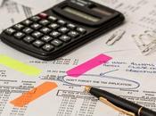 Ventajas llevar contabilidad empresa