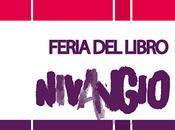 Eventos Feria Libro Nivangio 2016