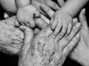 Educación Social fomento relaciones intergeneracionales