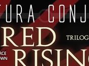 Lectura Conjunta: Rising Pierce Brown
