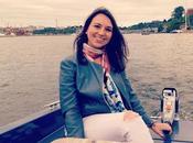 Verónica Zumalacárregui