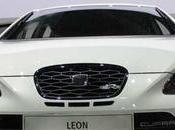 León, parte, mucho silicio