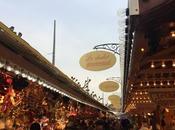 Estrasburgo, Capital Navidad