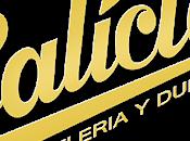 Dulces Galicia Polvorones Toro