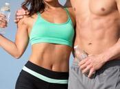 Antes empezar dieta estos pequeños consejos sobre cómo bajar peso saludablemente