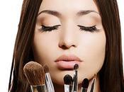 ¿Cómo conseguir maquillaje sencillo natural?, @VanitasEspai