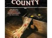 Harrow County Innumerables seres