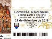 """ilusión Lotería Navidad: toca"""""""