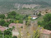 Burgos Santander, entre montañas canciones serranas