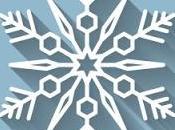 Reflexiones: Navidad tal... pero todo sigue igual