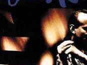 "Cinco Canciones lrotula (V): ""Autumn Leaves"" (Cannonball Adderley Miles Davis)"
