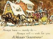 Hola! más, llega Navidad, unos días descanso...