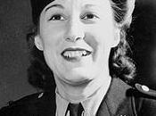 enfermera aire, Elsie (1913-2006)