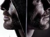 Assassin's Creed. Misión riesgo.