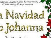 Navidad Johanna