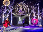 Diversión familia esta Navidad: Circo Hielo