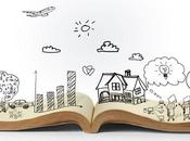 Storytelling, arte contar historias publicidad