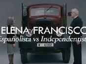 Hijos entendimiento. idiosincrasia país #españa