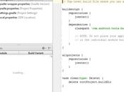 Error:(23, Failed resolve: junit:junit:4.12 Android Studio