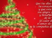 Feliz navidad!!