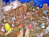 Muñecos Navidad pintados relajante qu...