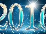 mejor 2016 (Nacional) (11-15) Parte