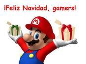Feliz navidad 2016 (juegos gratis)