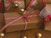 regalos prácticos para hombre
