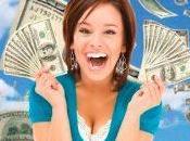 Aplicas Esto Como Enseño, Tendrás Mucho Dinero Cada Ganarás