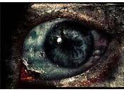 Ojos (XI)