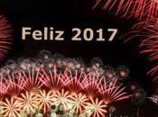 Felices Fiestas 2016/ 2017