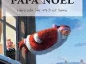 Mini-reseña inesperado regalo Papá Noel