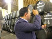 Visitar Bodegas Jerez
