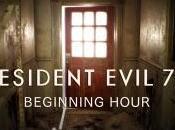 Resident evil (demo)