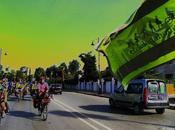 Grandes Rutas: Murcia/Marrakech (16ª Etapa)