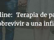 Terapia Pareja: puede sobrevivir infidelidad? (Curso online)