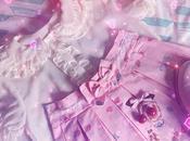 Compras Arya's Clothing