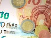 Cómo superar pago trimestral facturo 1.000 euros