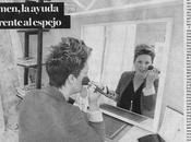 Mamen Abad prensa como asesora imagen
