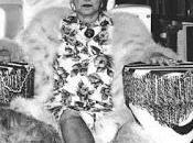 Peggy Guggenheim Todos somos sospechosos