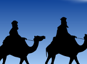españoles prefiere Reyes Magos Papá Noel